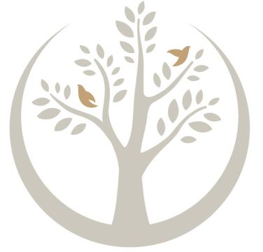NWG Logo2
