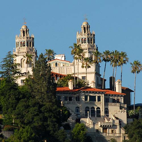 Real Estate Around The World 2011 S Most Expensive Homes