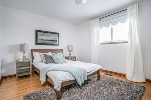 51 Laxford Ave Toronto ON M1R-large-025-29-Bedroom-1500x1000-72dpi